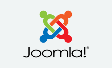 Joomla Hosting