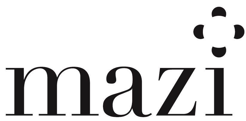 Mazi Wines