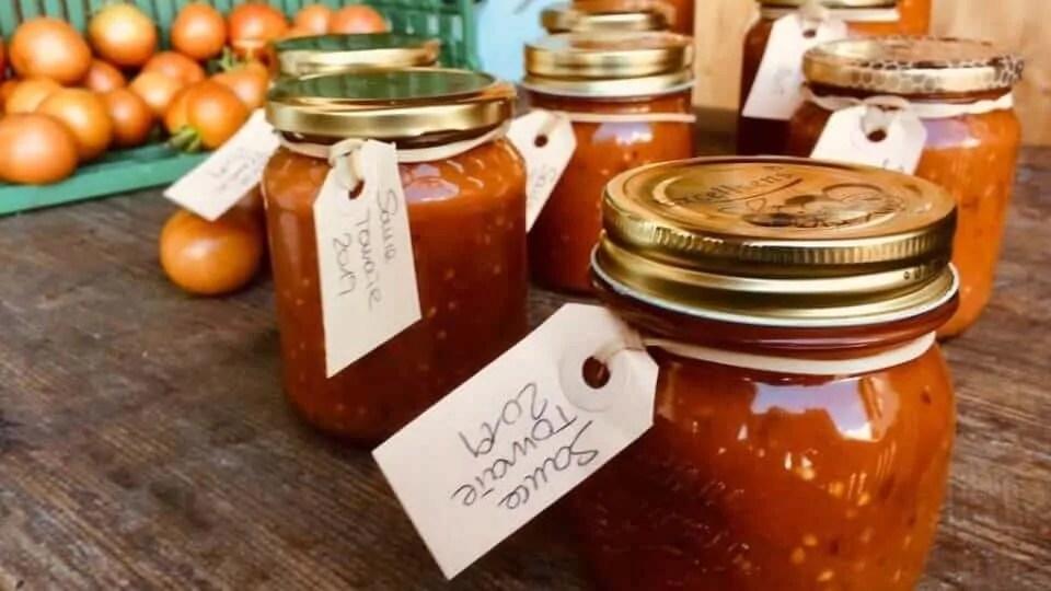 Cropped Mazotdevex Sauce Tomate 2019 A.jpg