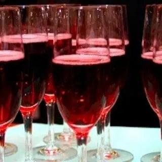 Mazotdevex Cocktail Queue Du Diable