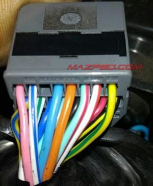 warnakabeldisoketspidoncbjpgjpeg | MAZPEDiaCOM