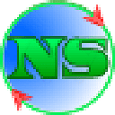 Nsauditor Network Security Auditor 3.2.2.0 Full Crack