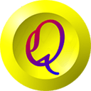 Qimage Ultimate Crack Full Version Download