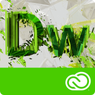 Adobe Dreamweaver CC Serial Key