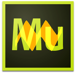 Adobe Muse CC Crack With Patch