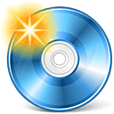 AutoPlay Media Studio Crack Full Version