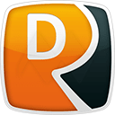 ReviverSoft Driver Reviver Crack Full Version Download