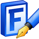 High-Logic FontCreator Professional Crack Full Version Download