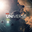 Red Giant Universe Crack Full Version Download