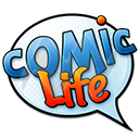 Comic Life 3.5.18 (v36778) Full Crack