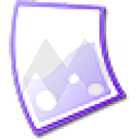 Video Thumbnails Maker Platinum 15.1.0 Full Crack