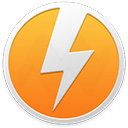 DAEMON Tools Ultra Crack With Patch