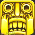 Temple Run Hacked version Download