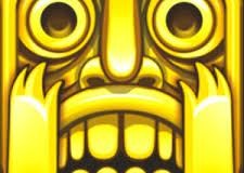 Temple Run 2 1.69.0 Mod Apk Download