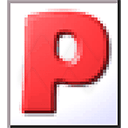 pdfMachine Ultimate 15.41 Full Keygen