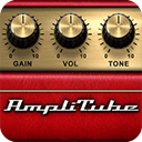 AmpliTube 5 Complete 5.0.3 Full Version