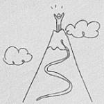 「頂点を目指す人」と「登る過程を楽しむ人」
