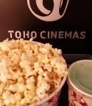 むしろ知らないほうがいいかもしれない、本当は怖い映画館の消灯