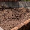 土木化する趣味の園芸に限界を感じたらピアンタFV200