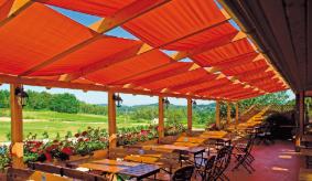 Mazurkowa Chata - Restauracja w Jeleniej Górze