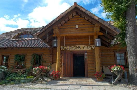 restauracja-mazurkowa-chata-swojskie-jedzenie