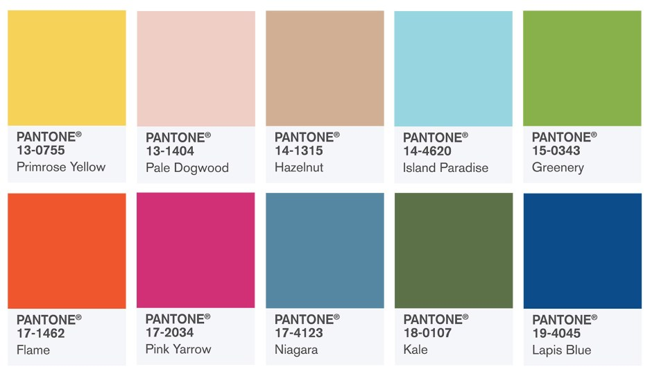 pantone-color-swatches-fashion-color-report-fall-20175939134[1]