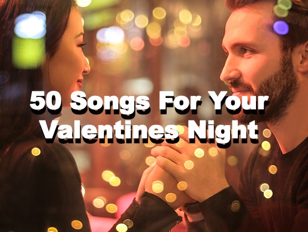 CringeWorthy 6ix9ine Valentines Day Commercial  - Mazur Radio