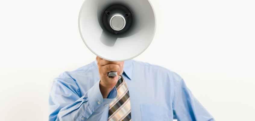 Објавен повик за ангажирање на експерт за стандардизација и промоција на услуги во ЗМАЗЗ