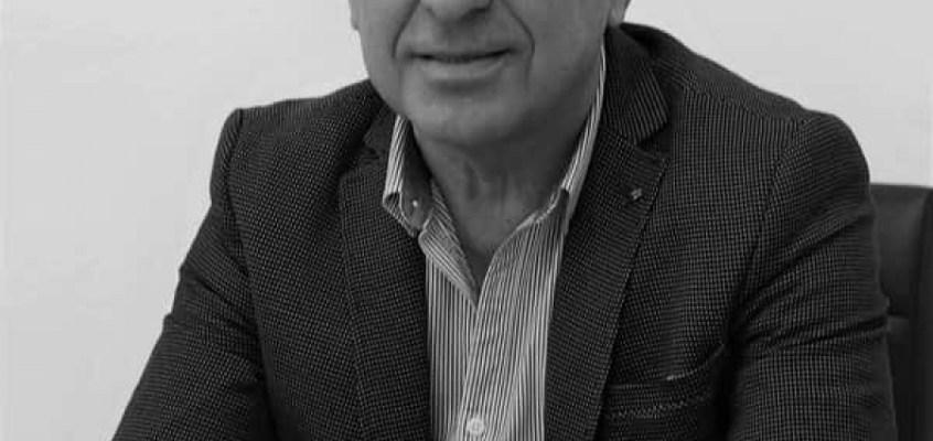 Почина Радислав Јованов – Претседател на Задружниот Сојуз на Војводина