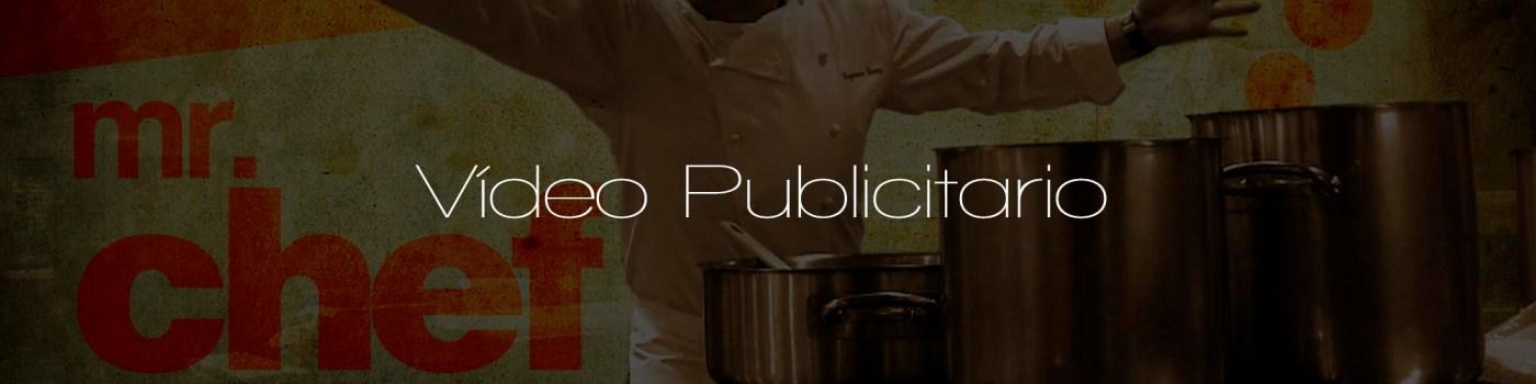 Videos para empresas murcia publicitario