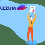 Achievements Mazzum