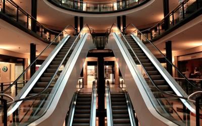 Viver com a COVID-19: Reabertura dos Centros Comerciais na Madeira