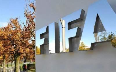 MB Advogados presta assessoria especializada na FIFA