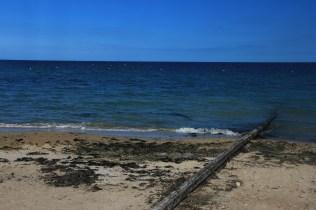 Sword Beach