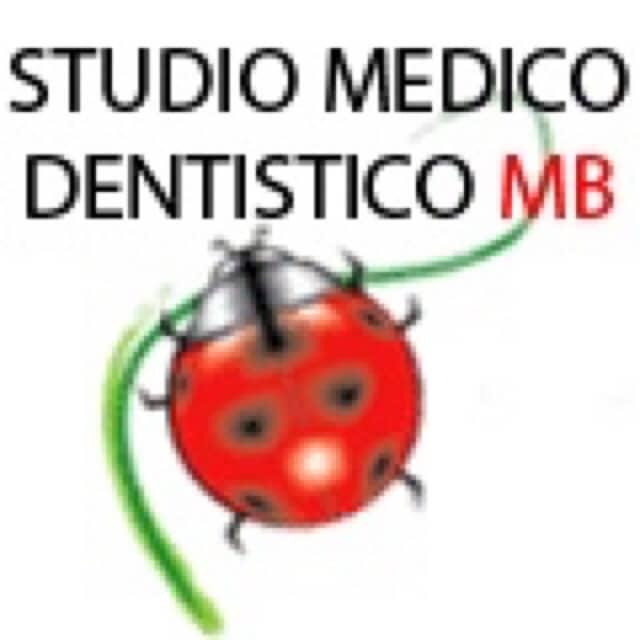 Dentista MB Lugano