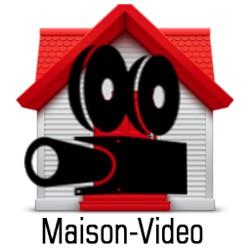 Maison Video