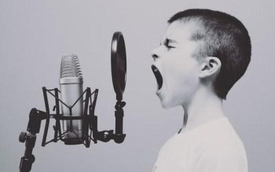 Assistance vocale : quelles conséquences pour le digital marketing ?