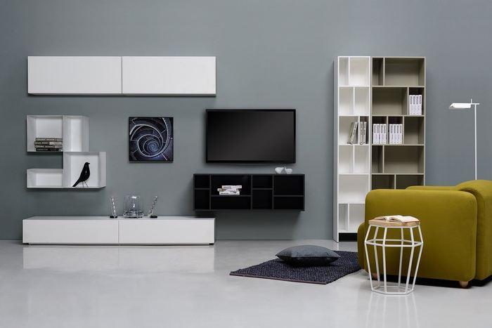 Fern And Grey Pass Scandi Style Furniture Savings Of 70 Onto Uk Customers Dakota Digitalltd