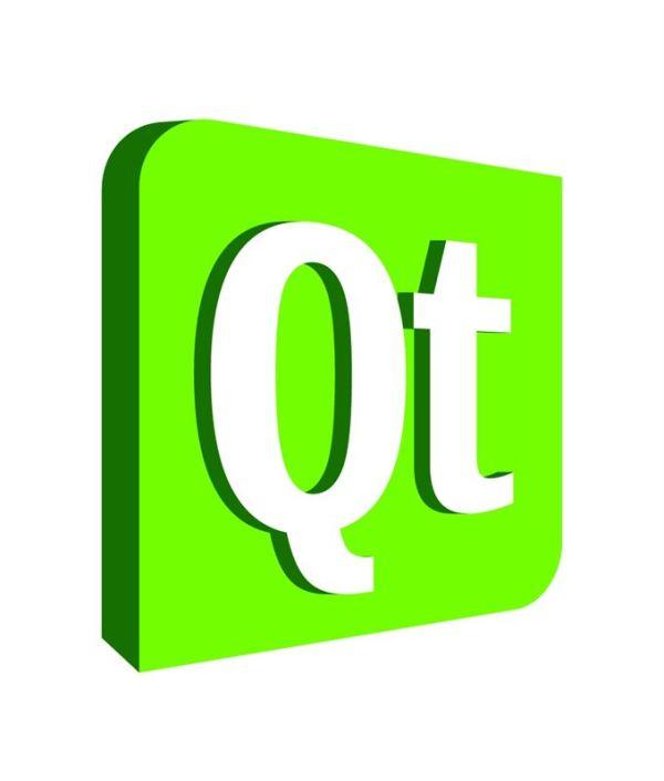 Qt master logo CMYK 300dpi - Digia Oyj