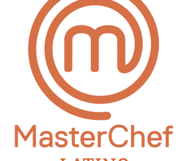 Telemundo Kicks Off Castings For The Second Season Of The Hit Cooking Competition Masterchef Latino