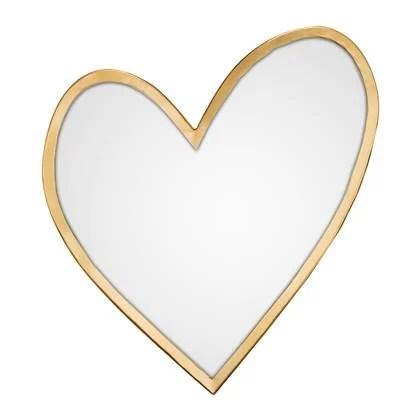 vtwonen Heart Spiegel