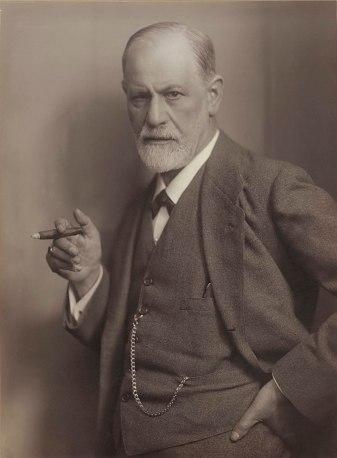 1200px-Sigmund_Freud,_by_Max_Halberstadt_(cropped)