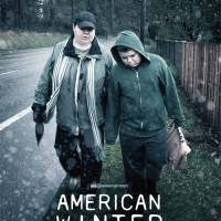 HBO Presents New Documentary About Poverty - 'American Winter'
