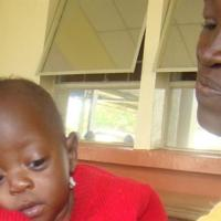 When HIV Positive Mothers Speak: Preventing HIV in Infants