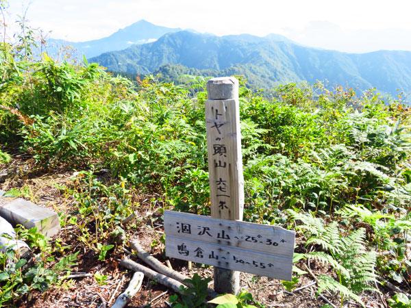 20161001_dairiki-narikura-66