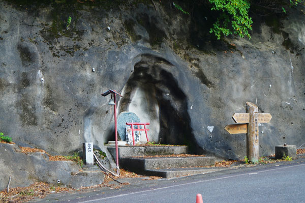 20161002_nakanodake-105
