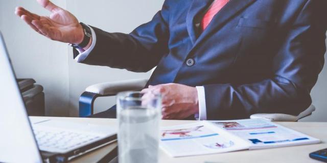 Consejos para empresarios y directivos en un entorno de crisis ...