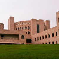 School Profile: Indian School of Business Hyderabad (ISB)