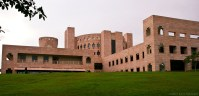 Indian School of Business Hyderabad (ISB Mohali)