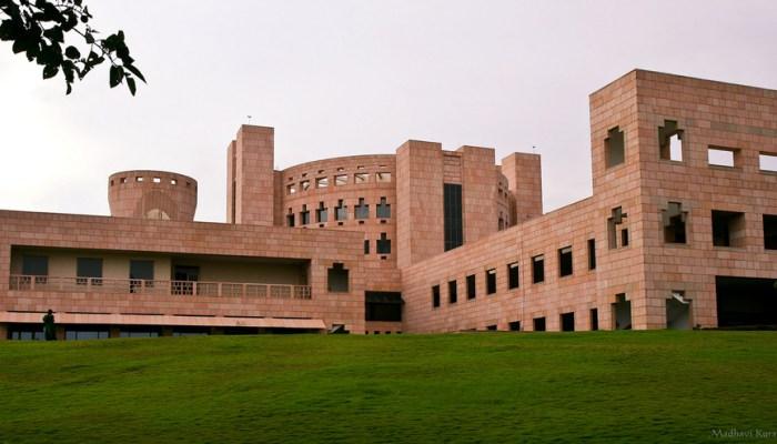 Indian School of Business Hyderabad (ISB Mohali)
